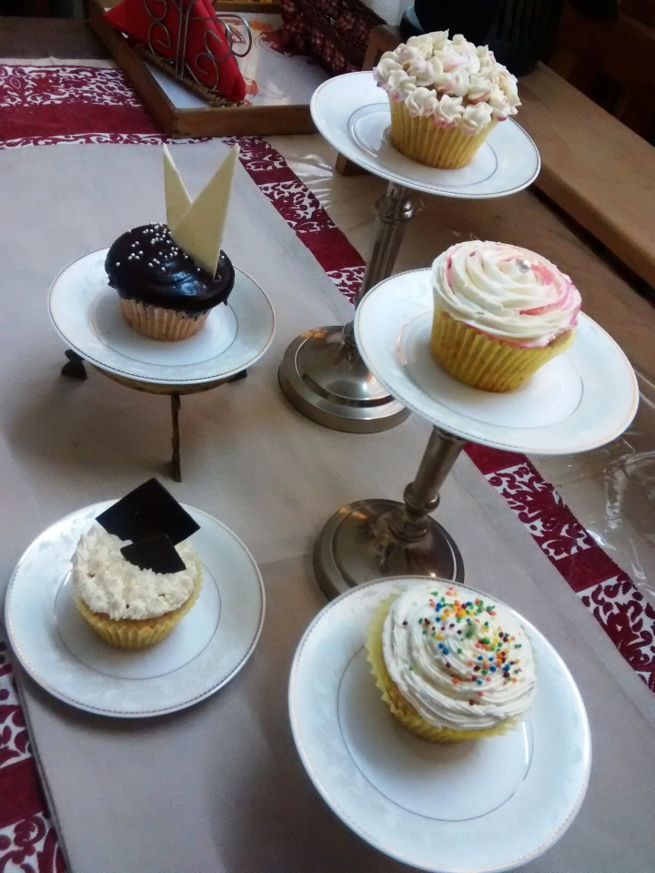 cupcake-eggless (1)