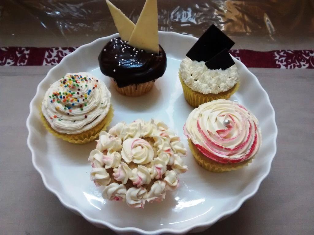 cupcake-eggless (2)