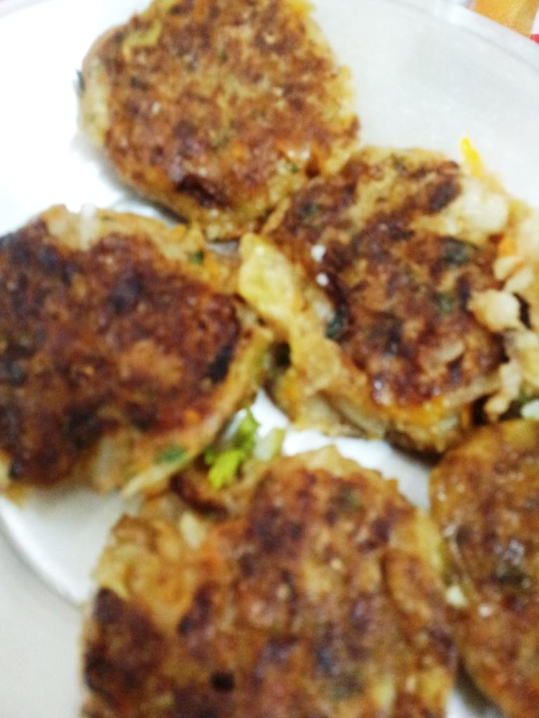 mixed-veg-rolls-kebabs (1)