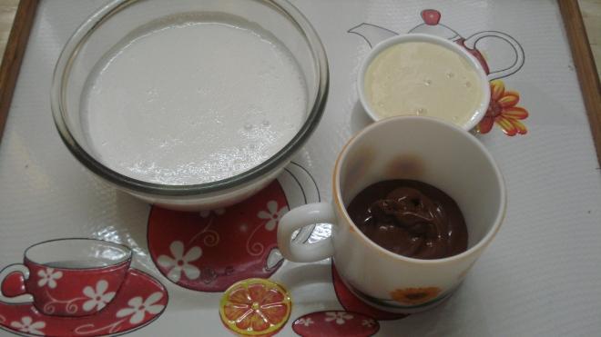 Chocolate Ice Cream Recipe