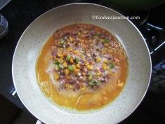 mushroom-cheese-omelette (2)