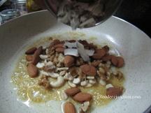 roasted-nuts1 (1)