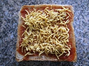 sandwich-bhujia-aloo (5)