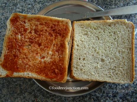 sandwich-bhujia-aloo (6)