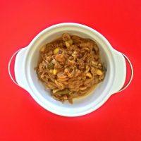 Khatti Meethi Karonda Sabzi Recipe | How to Make Sweet and Sour Karonda