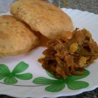 Please Your Palate! Homemade Kachoris Recipe | How to Make Kachori