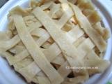 Apple Pie Recipe Foodeezjunction.com
