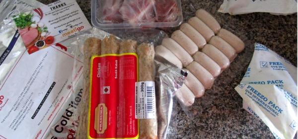 Meatigo Product Review Foodeezjunction.com