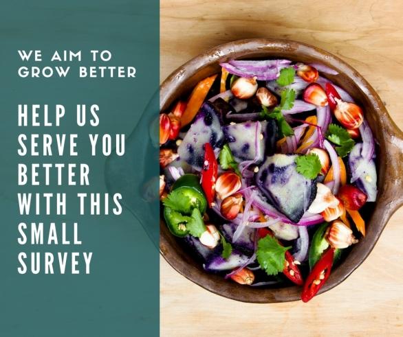 fj-survey