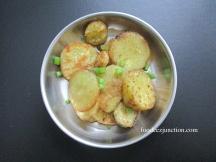 Sweet Potato Recipe foodeezjunction.com