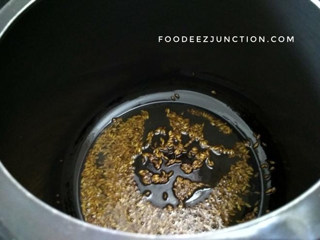 How to make Bottlegourd or Lauki ki Sabzi