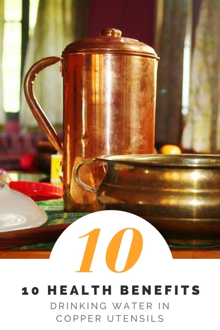10 Health Benefits copper-foodeez junction