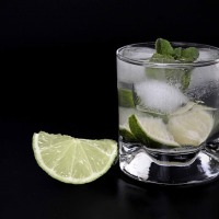 Ten Must-Have Drinks to Keep You Hydrated during Indian Summers