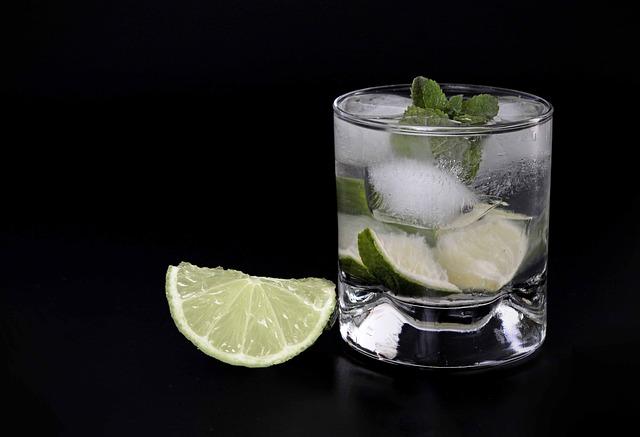 Ten Must Have Summer Drinks Foodeezjunction.com